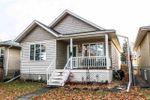 Main Photo: 12011 69 Street in Edmonton: Zone 06 House for sale : MLS®# E4219683