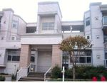 Main Photo: MLS #2401388: Condo for sale (Langley City//Murrayville)  : MLS®# 2401388