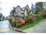 """Main Photo: 58 15355 26 Avenue in Surrey: King George Corridor Townhouse for sale in """"Southwind"""" (South Surrey White Rock)  : MLS®# R2414528"""