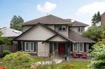 Main Photo: 839 E 5TH Street in North Vancouver: Queensbury House for sale : MLS®# R2462685