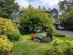 Main Photo: 3 906 Admirals Rd in : Es Gorge Vale Row/Townhouse for sale (Esquimalt)  : MLS®# 854025