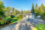 Main Photo: 31661 BENCH AVENUE in Mission: Mission BC Residential Detached for sale : MLS®# R2516634