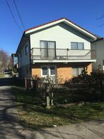 Main Photo: 3304 CAROLINA Street in Vancouver: Fraser VE House for sale (Vancouver East)  : MLS®# R2446498
