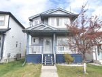 Main Photo: 3908 159 Ave in Edmonton: Zone 03 House for sale : MLS®# E4198268