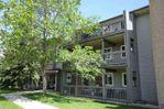 Main Photo: 305 6208 180 Street in Edmonton: Zone 20 Condo for sale : MLS®# E4205213