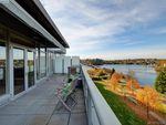 Main Photo: 503 365 Waterfront Crescent in VICTORIA: Vi Rock Bay Condo Apartment for sale (Victoria)  : MLS®# 417638