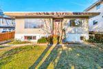 "Main Photo: 4011 GRANT Street in Burnaby: Willingdon Heights House for sale in ""Burnaby Heights"" (Burnaby North)  : MLS®# R2422637"