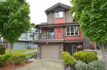Main Photo: 19 486 Royal Bay Drive in VICTORIA: Co Royal Bay Row/Townhouse for sale (Colwood)  : MLS®# 420120