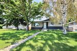 Main Photo: 12820 78 Street in Edmonton: Zone 02 House for sale : MLS®# E4202988