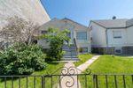 Main Photo: 10917 97 Street in Edmonton: Zone 13 House for sale : MLS®# E4202847