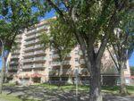 Main Photo: 603 11211 85 Street in Edmonton: Zone 05 Condo for sale : MLS®# E4194734