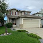 Main Photo: 12803 161 Avenue NW in Edmonton: Zone 27 Attached Home for sale : MLS®# E4205003