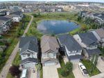 Main Photo: 17324 11 Avenue in Edmonton: Zone 56 House for sale : MLS®# E4208719