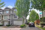 Main Photo: 23 20460 66 Avenue in Langley: Willoughby Heights Townhouse for sale : MLS®# R2489955