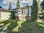 Main Photo: 147 16725 106 Street in Edmonton: Zone 27 Townhouse for sale : MLS®# E4213746