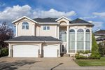 Main Photo: 128 TWIN BROOKS Cove in Edmonton: Zone 16 House for sale : MLS®# E4225886