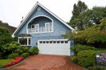 """Main Photo: 8183 TIDEWATER Place in Vancouver: Southlands House for sale in """"ANGUS LANDS"""" (Vancouver West)  : MLS®# R2499282"""