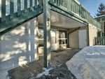 Main Photo: 43 2703 79 Street in Edmonton: Zone 29 Carriage for sale : MLS®# E4200749