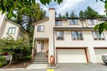 """Main Photo: 16 21960 RIVER Road in Maple Ridge: West Central Townhouse for sale in """"FOXBOROUGH HILLS"""" : MLS®# R2397339"""