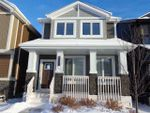 Main Photo: 8111 225 Street in Edmonton: Zone 58 House for sale : MLS®# E4184025
