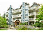 "Main Photo: 101 15392 16A Avenue in Surrey: King George Corridor Condo for sale in ""OCEAN BAY VILLAGE"" (South Surrey White Rock)  : MLS®# R2499624"