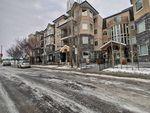 Main Photo: 208 8730 82 Avenue in Edmonton: Zone 18 Condo for sale : MLS®# E4223654
