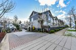 """Main Photo: 51 19560 68 Avenue in Surrey: Clayton Townhouse for sale in """"SOLANA"""" (Cloverdale)  : MLS®# R2434427"""