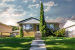 Main Photo: 12024 55 Street in Edmonton: Zone 06 House for sale : MLS®# E4213150