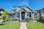 Main Photo: 16411 104 Avenue in Surrey: Fraser Heights House for sale (North Surrey)  : MLS®# R2430817