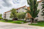 Main Photo: 103 3611 145 Avenue in Edmonton: Zone 35 Condo for sale : MLS®# E4202412