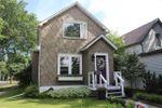 Main Photo: 12977 118 Street in Edmonton: Zone 01 House for sale : MLS®# E4209386