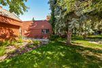 Main Photo: 38 500 LESSARD Drive in Edmonton: Zone 20 Townhouse for sale : MLS®# E4210911