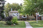 Main Photo: 14003 109B Avenue in Edmonton: Zone 07 House for sale : MLS®# E4211507