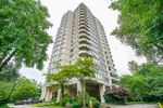 """Main Photo: 1003 7321 HALIFAX Street in Burnaby: Simon Fraser Univer. Condo for sale in """"The Ambassador"""" (Burnaby North)  : MLS®# R2402643"""