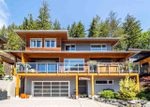 """Main Photo: 2151 CRUMPIT WOODS Drive in Squamish: Plateau House for sale in """"Crumpit Woods"""" : MLS®# R2460295"""