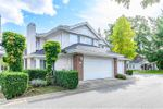 Main Photo: 51 3088 AIREY Drive in Richmond: West Cambie Townhouse for sale : MLS®# R2415137