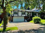 Main Photo: 5 GREENHILL Street: St. Albert House for sale : MLS®# E4204501