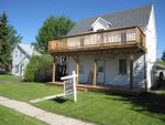 Main Photo: 5107 55 Avenue: Stony Plain House for sale : MLS®# E4208733