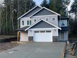 Main Photo: 2532 West Trail Court in SOOKE: Sk Broomhill Single Family Detached for sale (Sooke)  : MLS®# 417460