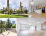 Main Photo:  in Edmonton: Zone 12 Condo for sale : MLS®# E4199993