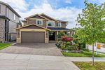 Main Photo: 23404 CROSS Road in Maple Ridge: Silver Valley House for sale : MLS®# R2482588