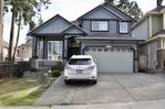 Main Photo: 15090 59A Avenue in Surrey: Sullivan Station House for sale : MLS®# R2402450
