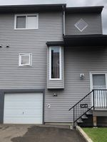 Main Photo: 5414 38a ave in Edmonton: Zone 29 Townhouse for sale : MLS®# E4203313