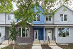 Main Photo:  in Edmonton: Zone 08 Townhouse for sale : MLS®# E4207804