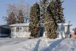 Main Photo: 15252 84 Avenue in Edmonton: Zone 22 House for sale : MLS®# E4183890