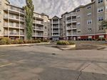 Main Photo:  in Edmonton: Zone 18 Condo for sale : MLS®# E4191041
