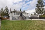 Main Photo: 840 LEVIS Street in Coquitlam: Harbour Place House for sale : MLS®# R2449127