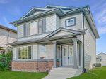 Main Photo: 17923 85 Street in Edmonton: Zone 28 House for sale : MLS®# E4208567