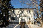 Main Photo: 10948 75 Avenue in Edmonton: Zone 15 House for sale : MLS®# E4222247