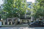 """Main Photo: 202 3638 VANNESS Avenue in Vancouver: Collingwood VE Condo for sale in """"THE BRIO"""" (Vancouver East)  : MLS®# R2413902"""